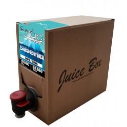 Juice Bag 1 litre Siberia Sunvap