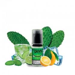 Green Devil Avap -10 ml