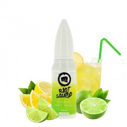 Concentre Citrus Got Real Pie Riot Squad 30Ml 0Mg
