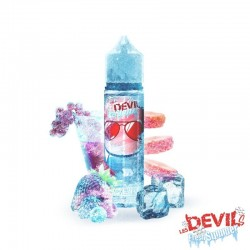 Red Devil Fresh Avap 50Ml 0Mg
