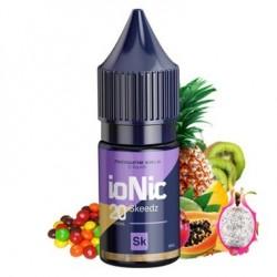 Skeedz Ionic 10Ml