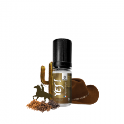 Blend Yes Store 10Ml