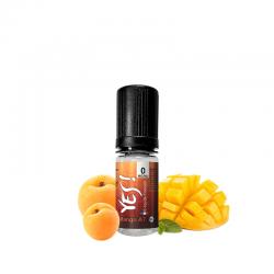 Mango A7 Yes Store 10Ml