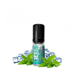 Menthe Glaciale Yes Store