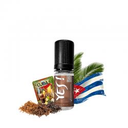 Havana Yes Store 10Ml