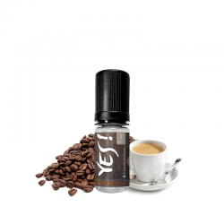 Café Expresso Yes Store 10Ml