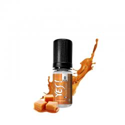 Caramel YES 10ML 0MG