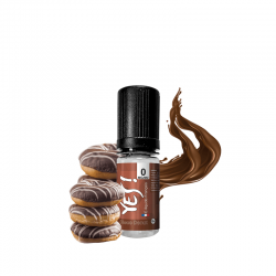 Choco Donut YES 10ML