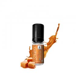 Caramel SONRISA 10ML 0MG