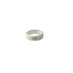 Bague Silicone Yes