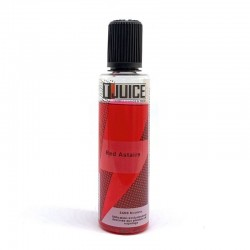 Red Astaire T-Juice 50Ml 0Mg