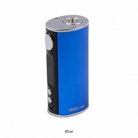 Batterie Istick T80 Eleaf