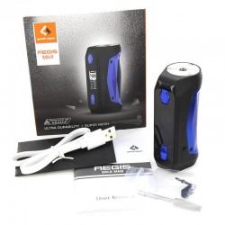Batterie Aegis SoloGeekvape