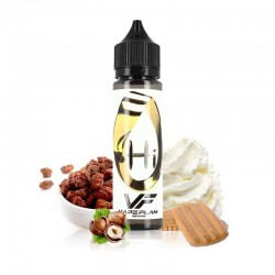 HI 0 Vapeflam 50Ml 0Mg