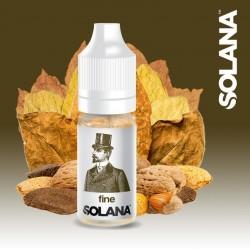 FINE e-liquide Solana 10ml