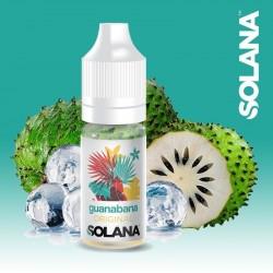 Guanabana Solana 10ml