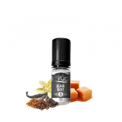 Black Bart SUNVAP 10ML