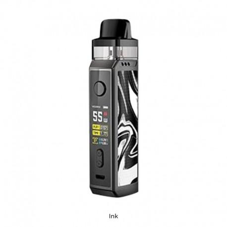 Kit Pod Vinci X 70 W 5.5ml VOOPOO