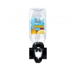 Juice Bag 1 litre Ice Lemon Tea The Kingdoms