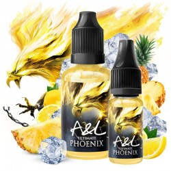 Concentré Phoenix ULTIMATE A&L 30ml