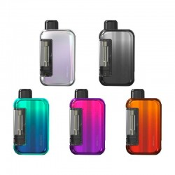 Kit EGRIP Mini 420 mAh JOYETECH