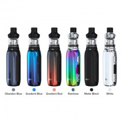 Kit Istick Rim C ELEAF