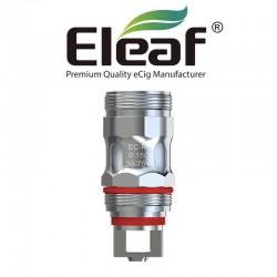 Résistance EC-M Melo ELEAF 0.15ohm