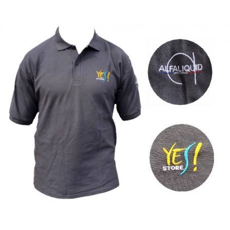 Polo YES STORE