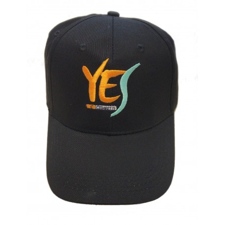 Casquette Yes Store