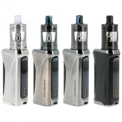 KIT KROMA-R + ZLIDE 4ML INNOKIN