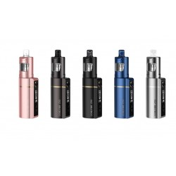 Kit Coolfire Z50 Tank INNOKING