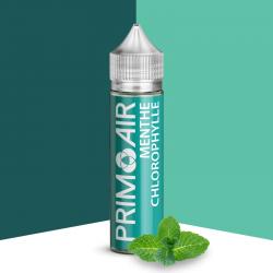 Menthe Chlorophylle PRIM'AIR ZHC 50ml