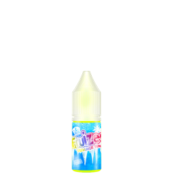 Summer Time FRUIZEE ELIQUID FRANCE 10ml