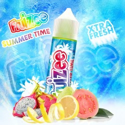 Summer Time FRUIZEE ELIQUID FRANCE ZHC 50ML