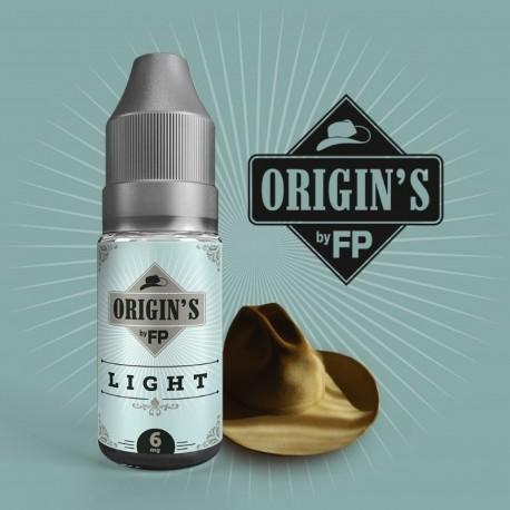 Origin's Light BY FP 10ml