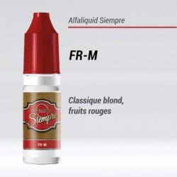 FR-M ALFASIEMPRE 10ml