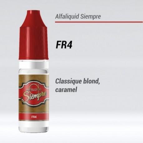 FR4 ALFASIEMPRE 10ml