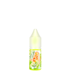 Concentré Citron Orange Mandarine Fruizee ELIQUID FRANCE 10ml