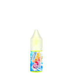 Concentré Cassis Mangue Fruizee ELIQUID FRANCE 10ml