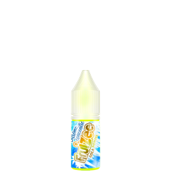 Concentré Pomme Colas Fruizee ELIQUID FRANCE 10ml