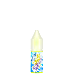 Concentré Citron Cassis Fruizee ELIQUID FRANCE 10ml