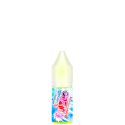 Concentré Bloody Summers Fruizee ELIQUID FRANCE 10ml