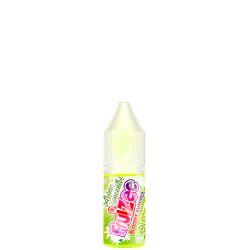Concentré Bloody Summers No Fresh Fruizee ELIQUID FRANCE 10ml