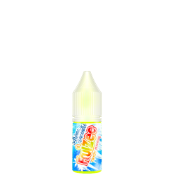 Concentré Crazy Mango Fruizee ELIQUID FRANCE 10ml