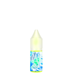 Concentré Icee Mint Fruizee ELIQUID FRANCE 10ml