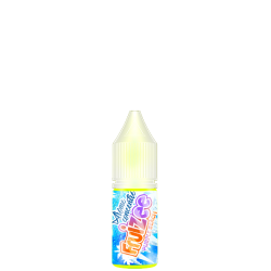 Concentré Purple Beach Fruizee ELIQUID FRANCE 10ml