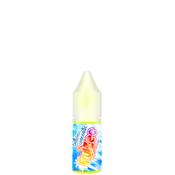 Concentré Sunset Lover Fruizee ELIQUID FRANCE 10ml