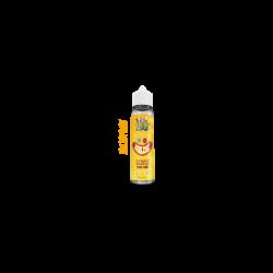 Sacripant Mangue Ananas Multi Freeze LIQUIDEO 50ml