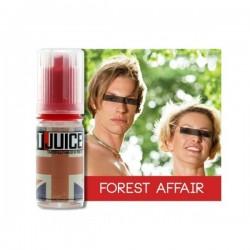 Forest Affair T-Juice 10 ml